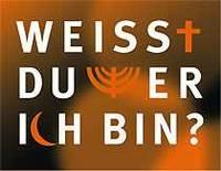 logo_weisst-du-wer-ich-bin_ack_pfarrbriefservice