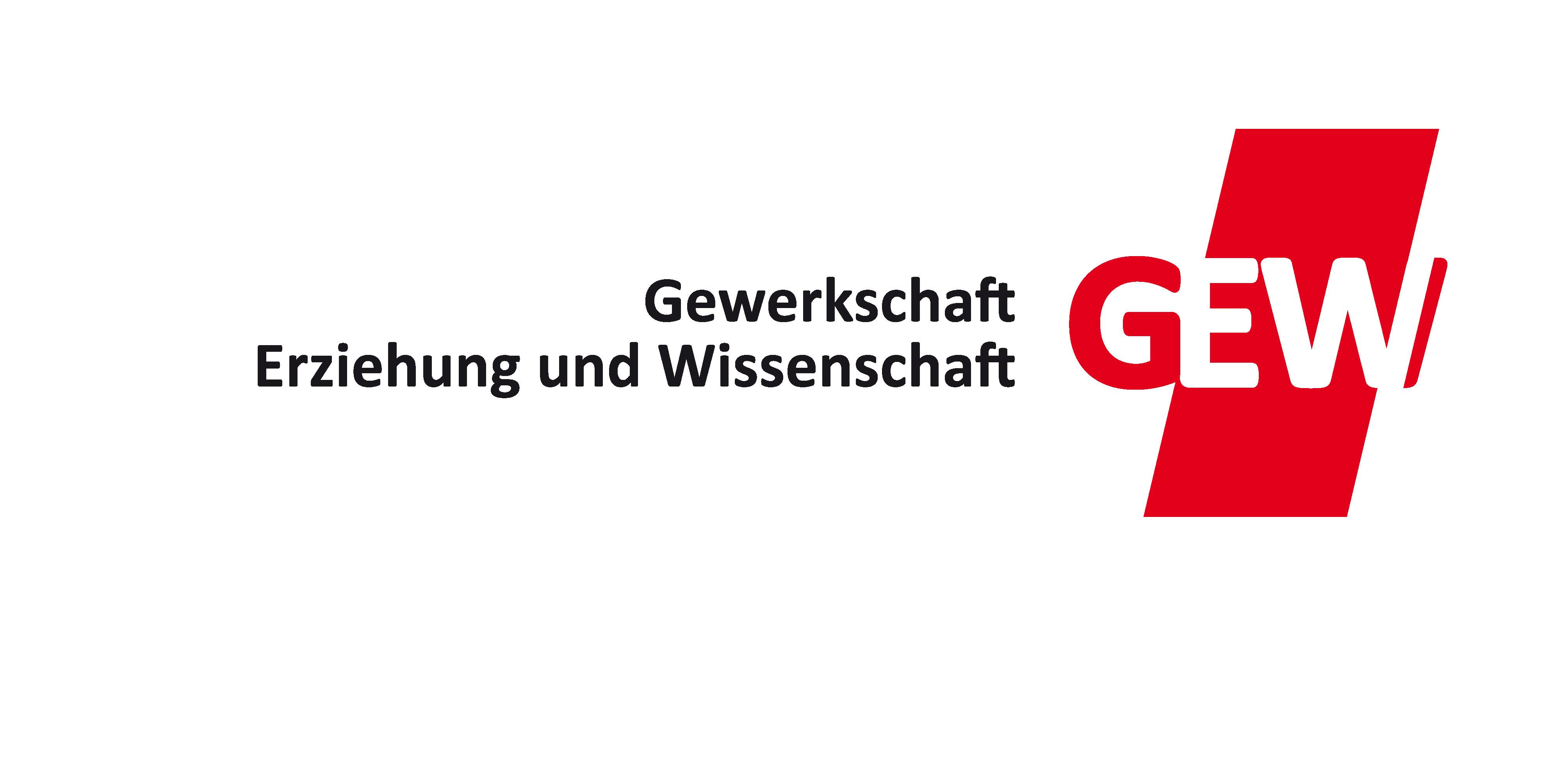 gew-logo_rgb_schriftzug_standard